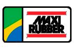 maxi-rubber